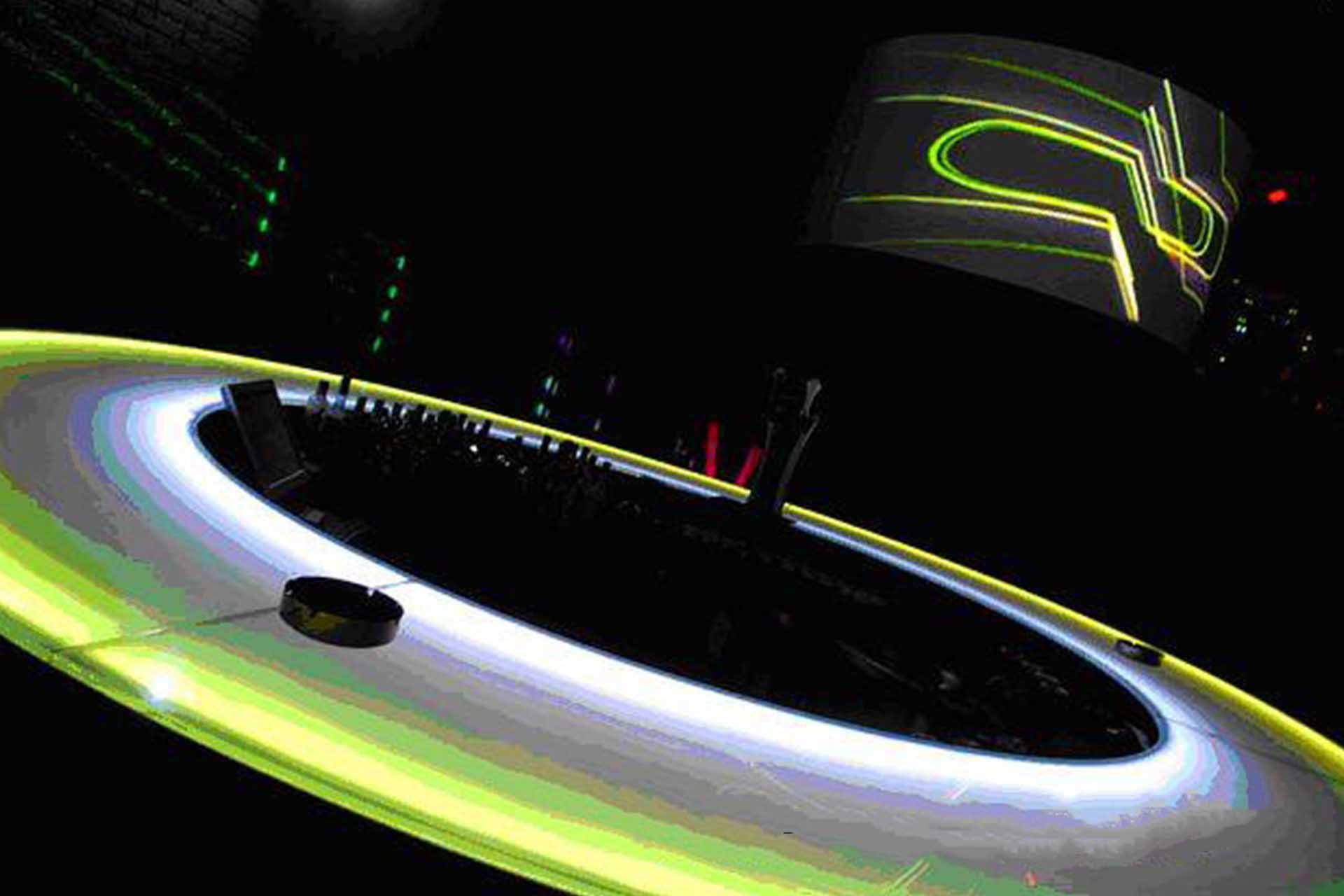 bar-discoteca-6-1-1-1.jpg