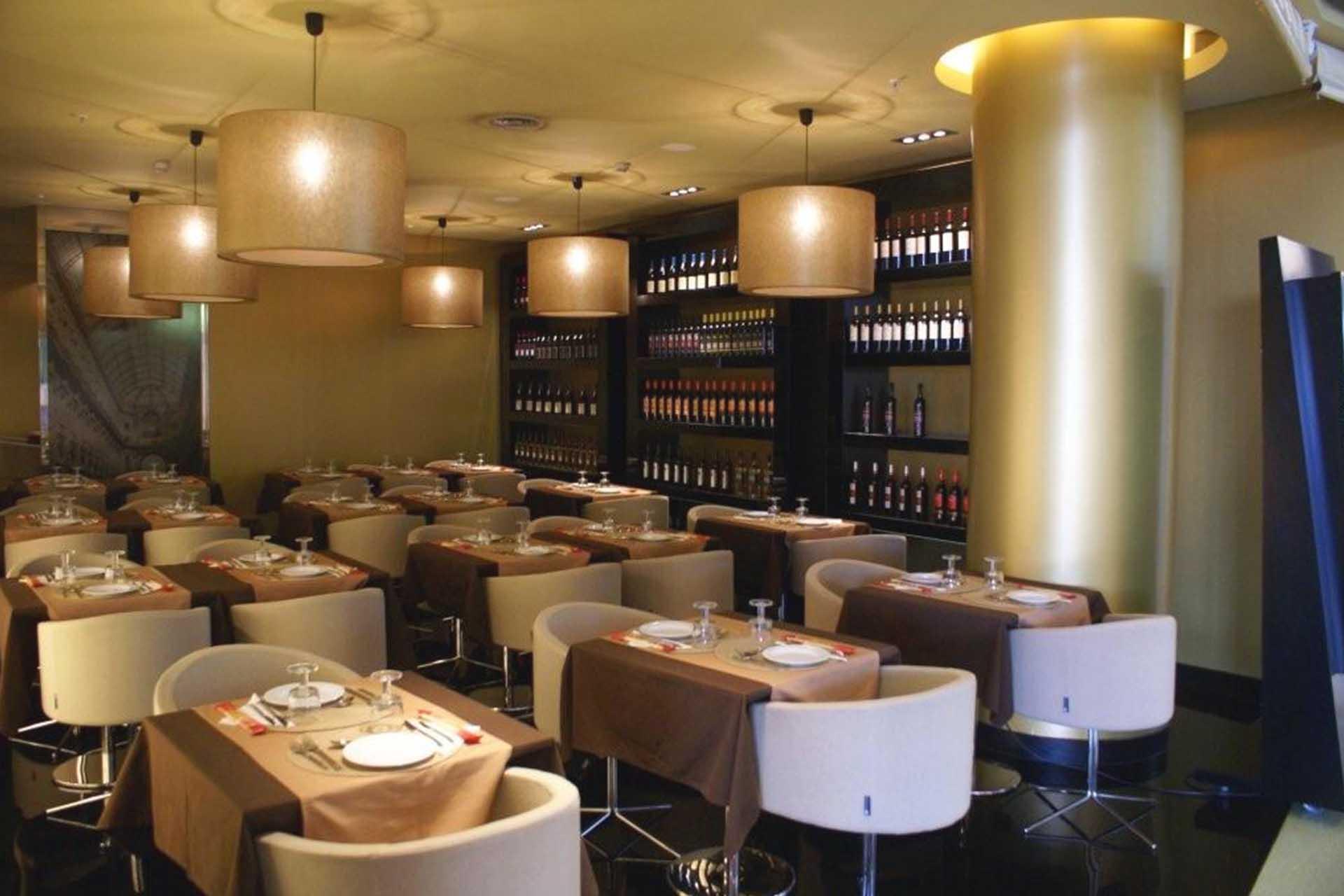 restaurante-2-1-1-1.jpg