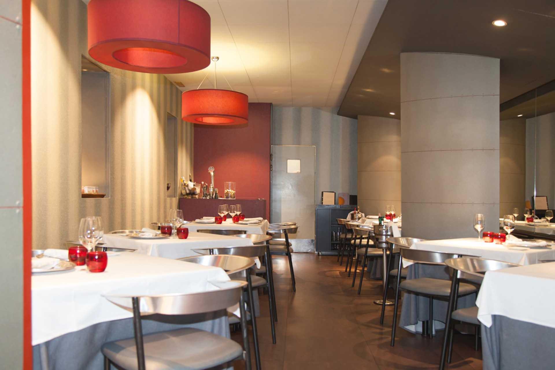 restaurante-3-1-1-1.jpg