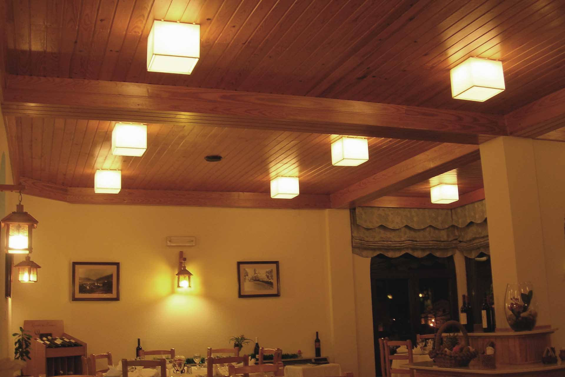 restaurante-4-1-1-1.jpg