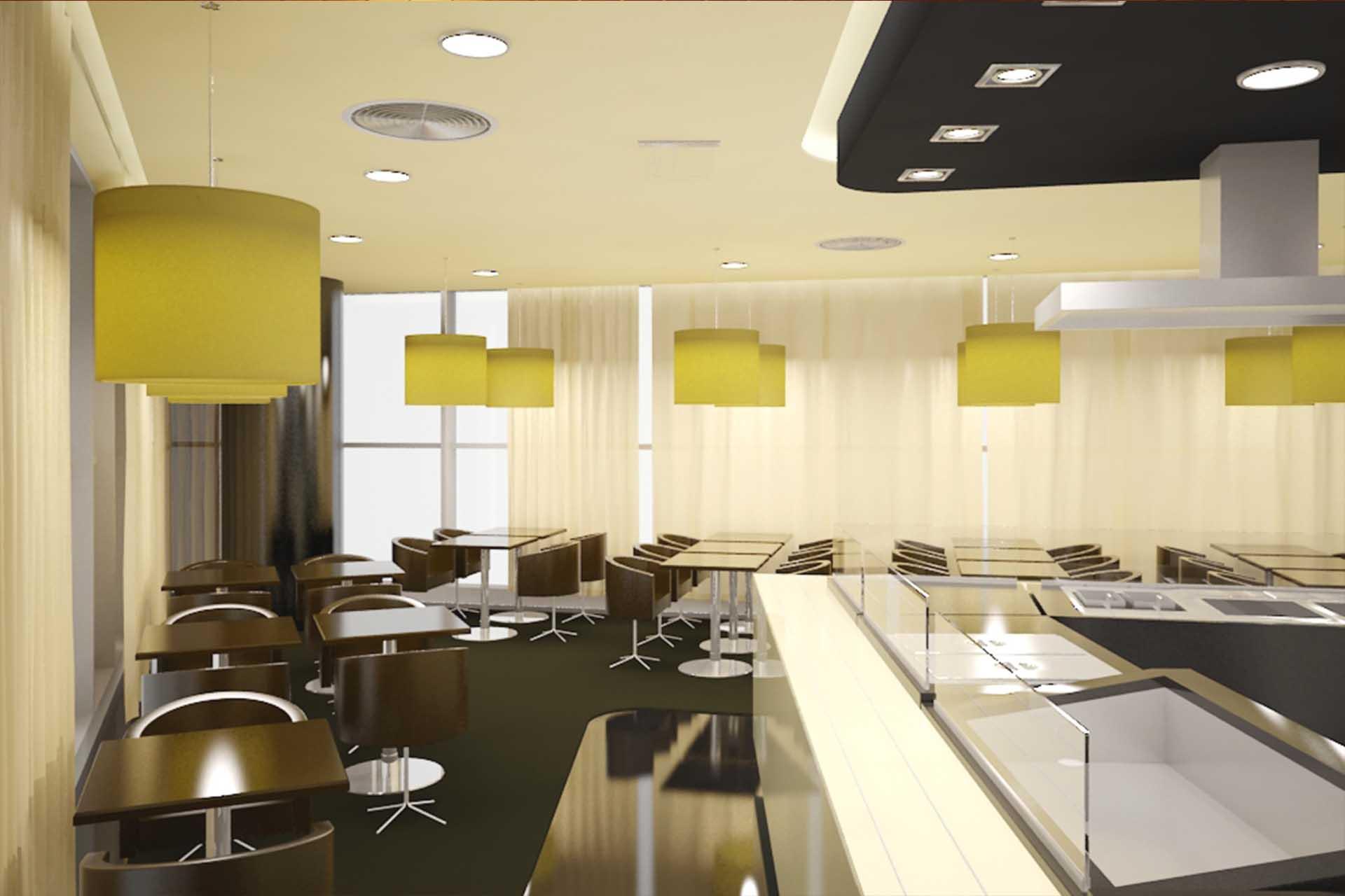 restaurante-7-1-1-1.jpg