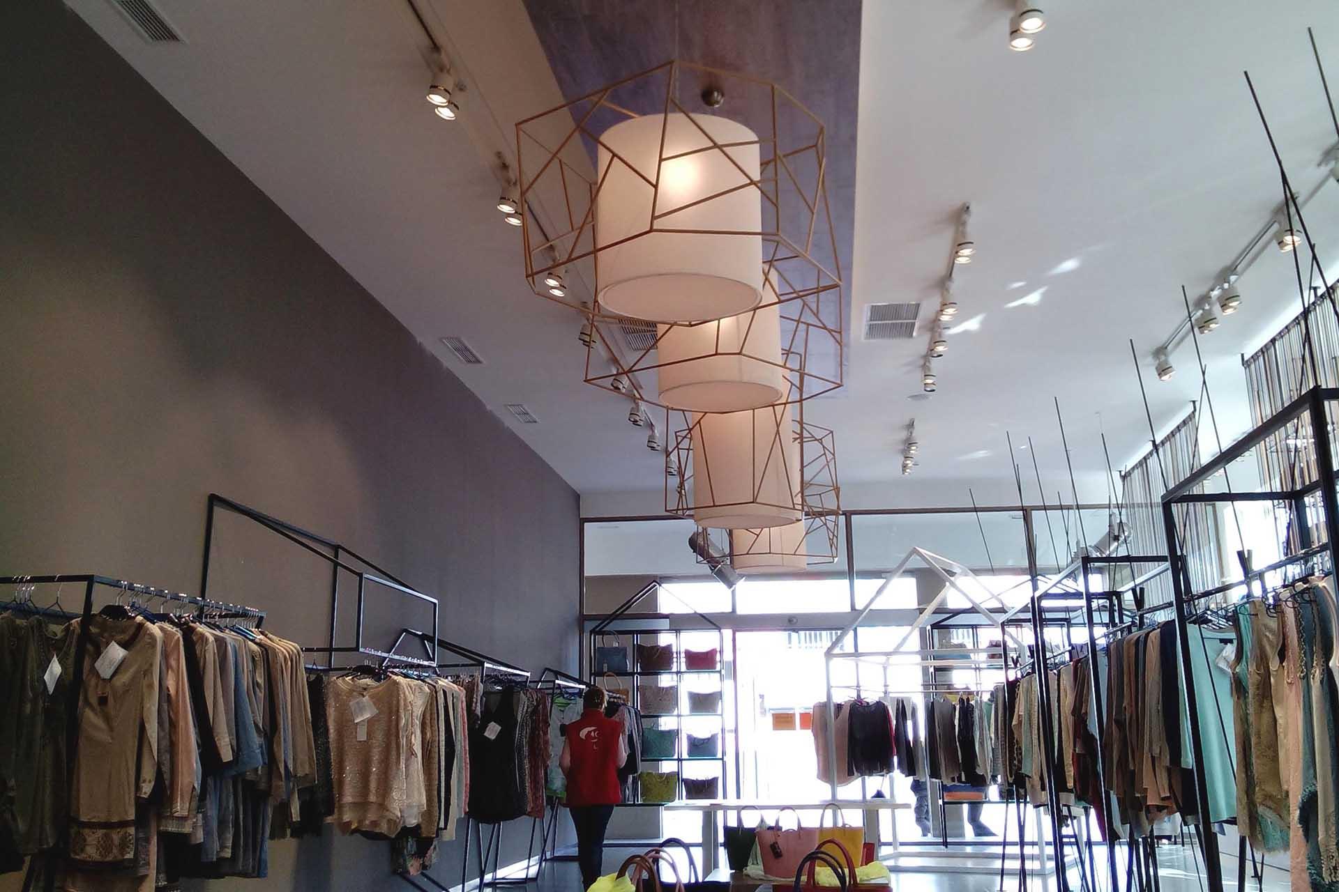 shopping-2-1-1-1.jpg
